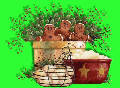 DC_Gingerbread & Berries.jpg