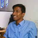 Basati Naveen