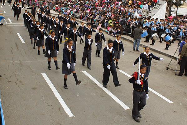 IE 20960 Las Salinas