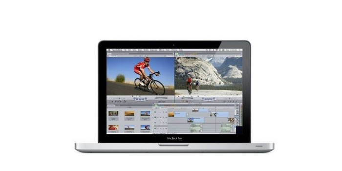 Thumbnail image for Apple MacBook Pro MC700LL/A 13.3-Inch Laptop