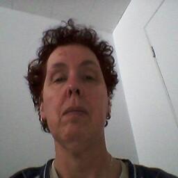 Ann C Finlay from 3335 Savannahs Trl, Merritt Island, FL 32953, age