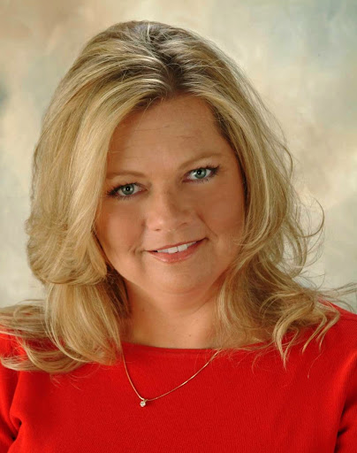 Susan Kirby