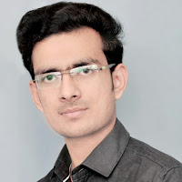 Profile picture of Arpit CRASS