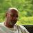 Daryll Crump avatar image