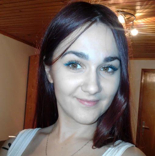 Lejla Mehic Photo 2