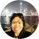 Janette Li