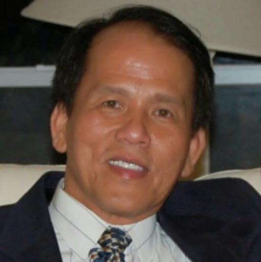 Vinh Pham