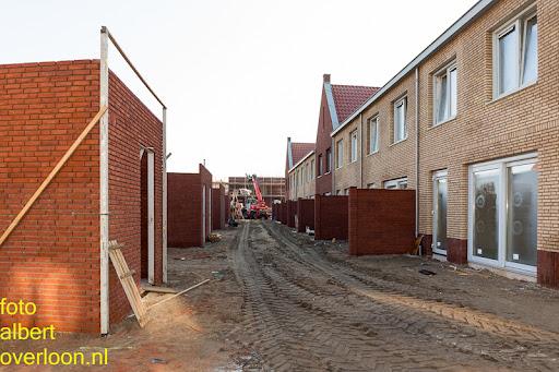 Herontwikkeling Boerenbond OVERLOON 21-11-2014 (22).jpg