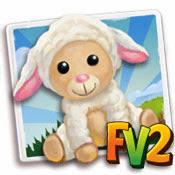 farmville 2 cheat for baby sheep toys farmville 2 sheep nursery
