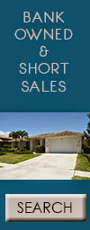 Short Sale and Bank Owned Properties on Marco Island