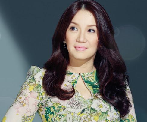 Kris Aquino Profile Picture   Kris Aquino