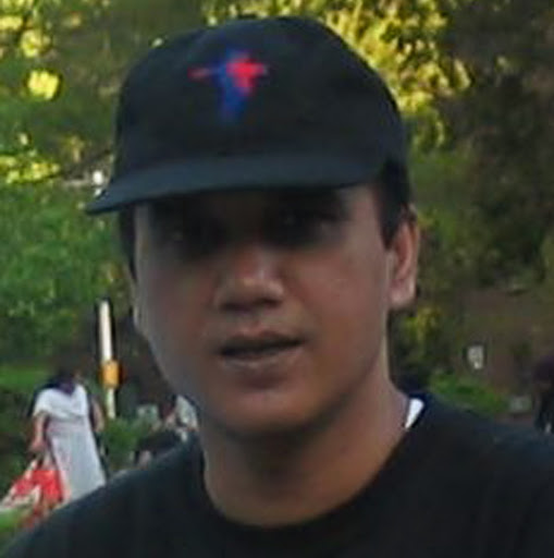Syed Kabir Photo 26