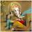 minakshi amareesh avatar image