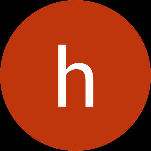 hannah burrows