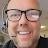 Gary Boisseau avatar image