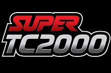 super tc 2000 (mar-abr)