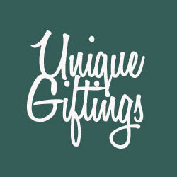 UniqueGiftings