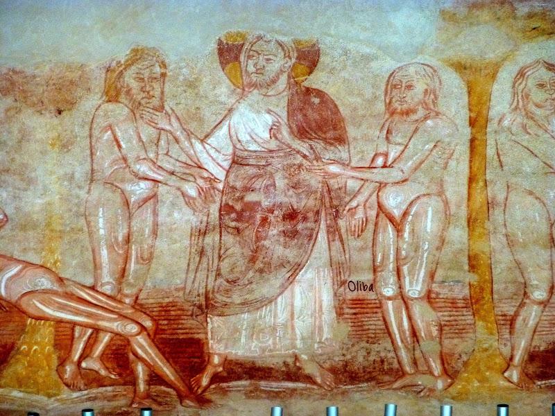 EVA......ADÁN......Y LA DISCORDIA - Página 8 P1080709
