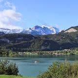 Reisen in die Schweiz mit Reiseleiter, Heideker Reisen, www.heideker.de