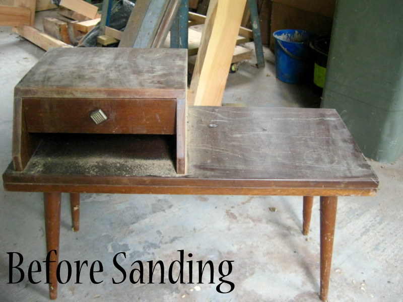 renovate furniture. Renovate Furniture. Diy Furniture Renovations (bright Or Natural) Dashfield Vintage Qtsi.co