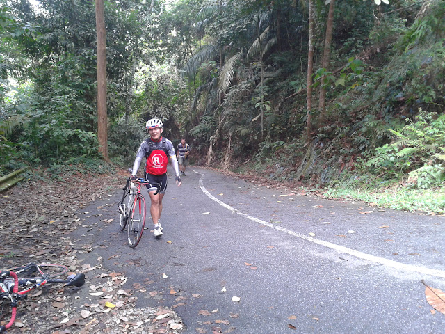 Ride to Gunung Pulai 2011-10-08%25252009.46.23