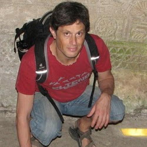 Eyal Rozenman