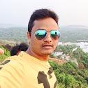 Vijayender Vaddepally
