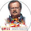 Vijayakumar Ganesan