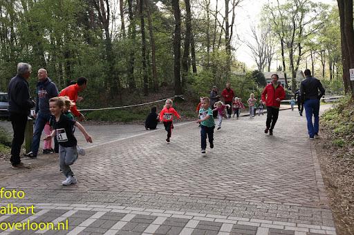 PLUS Kleffenloop Overloon 13-04-2014 (11).jpg