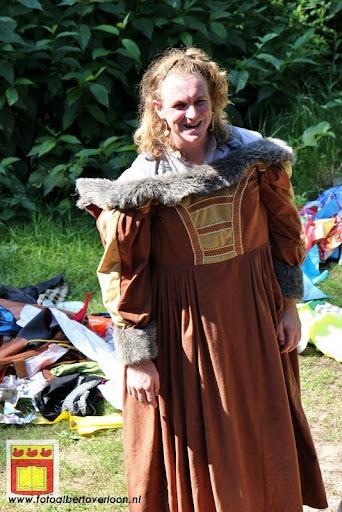 Sjluuk & Co en de geheime speelgoedmachine Openluchttheater Overloon 25-07-2012 (66).JPG