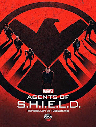 Agents of S.H.I.E.L.D – Season 2