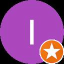 Iana S.,WebMetric