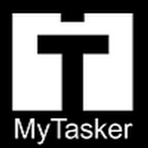 Who is Mytasker Admin?