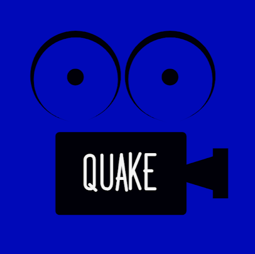 QUAKE PRODUCTIONS picture