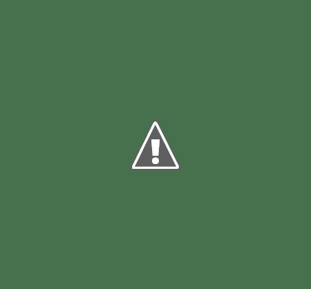 Romania Grecia Quo Vadis fenomenul sportiv ?
