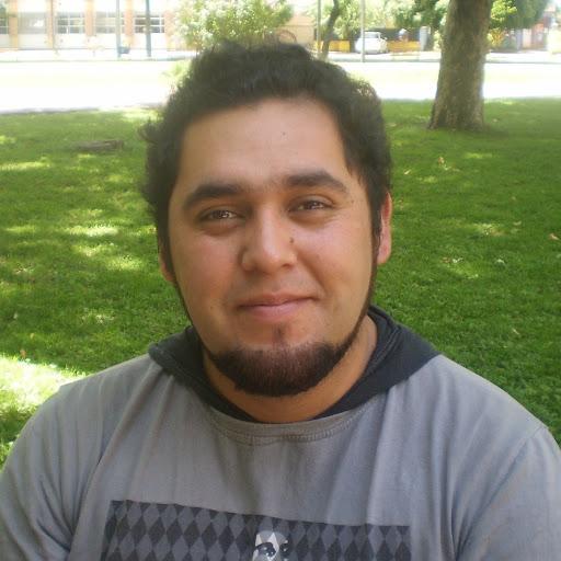 Marcelo Arellano