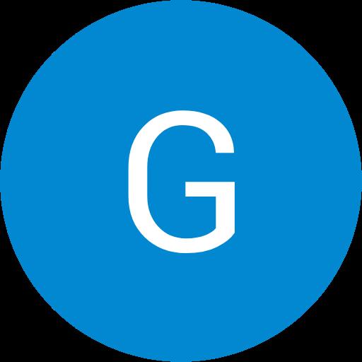 Georgia Barker