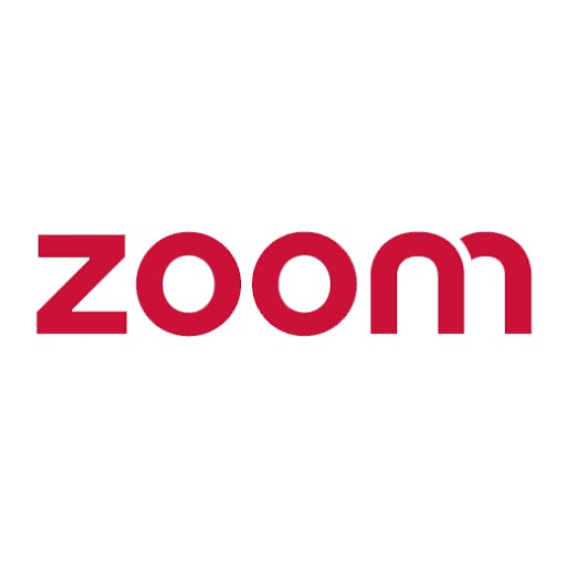 Zoom TV picture, photo