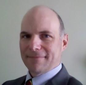 Michael Masters