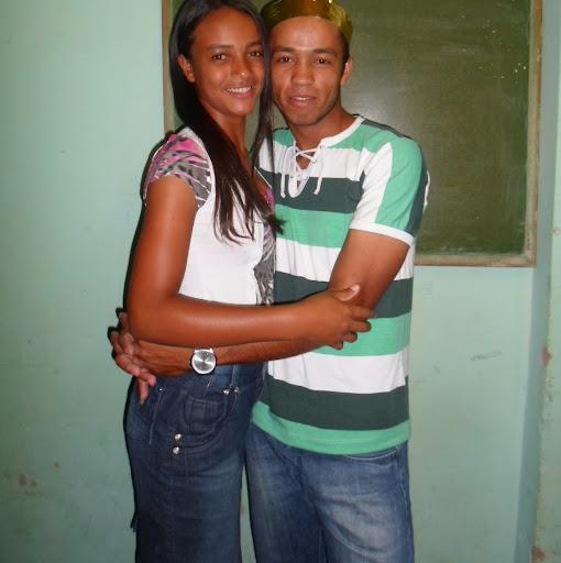 Ronei Souza Photo 4