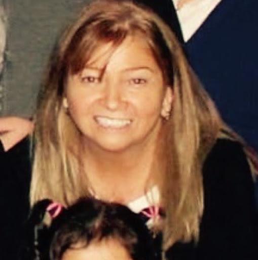 Ximena Andrade