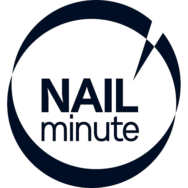 Institut des Ongles Nail'Minute