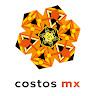 COSTOS MX