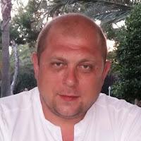 Александр Дядюх (Annika13)