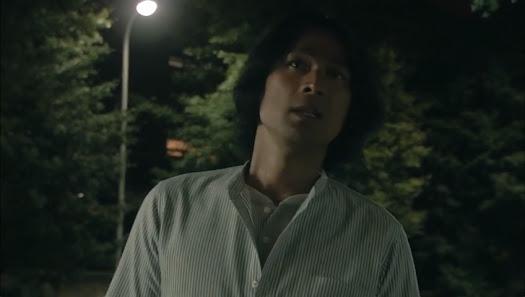 Eguchi Yosuke