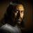 Zeus Estrada avatar image