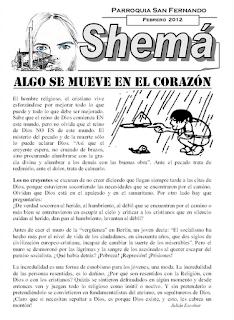 201202_shemaFebrero_AlgoSeMueveEnElCorazon