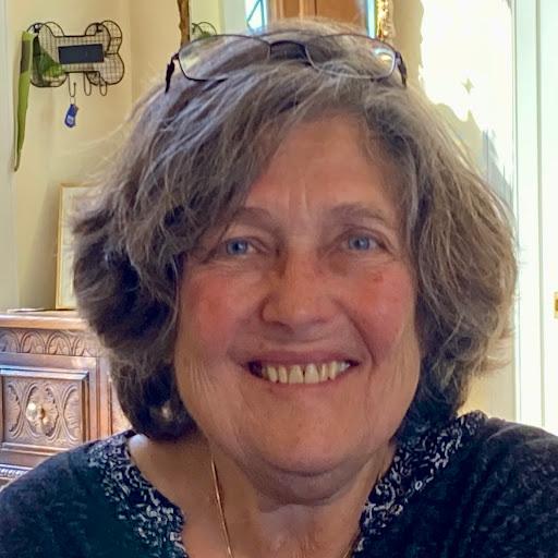 Edna Southard