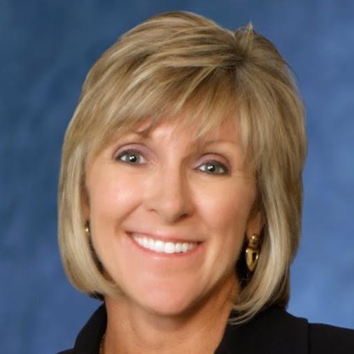 Susan Lanigan