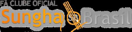 Fã Clube Oficial Sungha Brasil